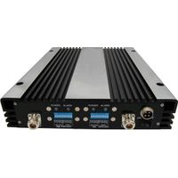 10~20dBm dual system band selective repeater thumbnail image