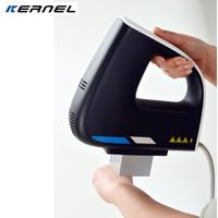 Kernel KN-5000D 308nm excimer UV light phototherapy lamp targeted treatment of vitiligo psoriasis
