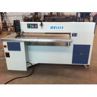 Veneer splicing machine/ Veneer vertical stitching machine(MH1114)