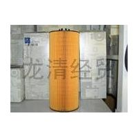oil filter for Mercedes Benz truck thumbnail image