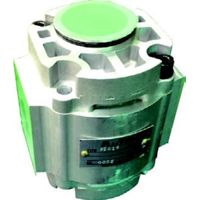 Internal Gear Pump Low Noise High Speed thumbnail image