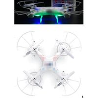 Aerial Remote Control Aircraft, Helicopters, Air Wireless Model Aerial Drones