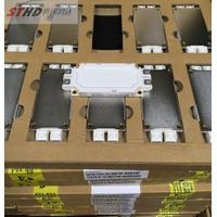 Hot Sale New and Original IGBT FF450R06ME3