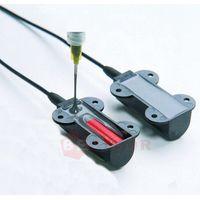 black conductive waterproof 2 pack epoxy resin thumbnail image