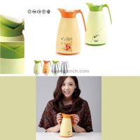 promotional  household coffee  pot 500ml  for gift thumbnail image
