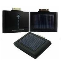 solar powerpack for mobile