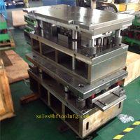 sheet metal stamping designs manufacturers thumbnail image
