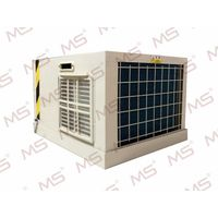 Elevator air conditioning(Lift ac)--OEM&ODM factory in China