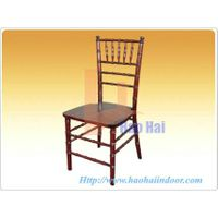 chiavari chairs, chivari chair thumbnail image