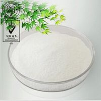 99.9% Mk-2866 for Adiposity Treatment Sarms Ostarine/Enobosarm
