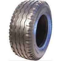 Rollmax brand 13.0/65-18
