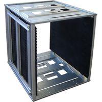 SMT PCB Magazine rack