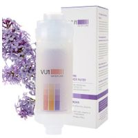 Vitamin Shower Filter - Lavender Fragrance