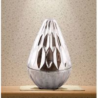 factory sale essential oil aroma diffuser