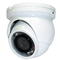 AL-Mini01 600TVL/700TVL Vehicle Camera