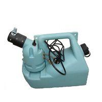 OR-DP2 Electric ULV Sprayer/ULV Fogger/Cold Fogger/Power Sprayer thumbnail image