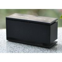 High Quality Taking Photo Bluetooth Speakers
