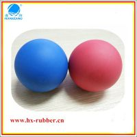 China Manfacture Colored Silicone High Tempareture Resistant Custom