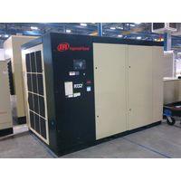 Ingersoll Rand Screw Air Compressor