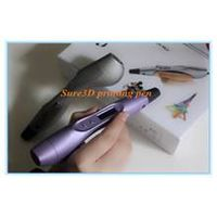 3D printing pen for drawing