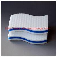 Melamine White Magic Sponge From China Supplier thumbnail image