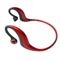 Waterproof Buetooth Stereo Headphone For Sports