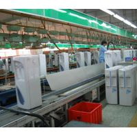 Water Dispenser Production Line