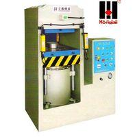 YZ78 series Frame-type Automatic Demoulding hydraulic press
