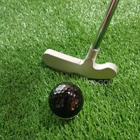 Miniature Golf Metal Putter,classic putter