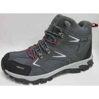 hiking shoes sport shoes mountaineer shoes mens shoes