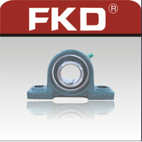 Pillow Block Bearings,Bearing Units, Bearings