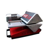 HOLO SC 130 New Ply Separator