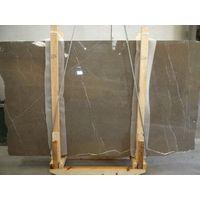 Grey Venice Marble Slabs
