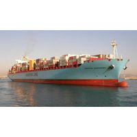 sea freight to Manila/Busan/Inchon/Kwangyang/Bangkok thumbnail image