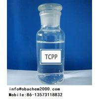flame retardant TCPP