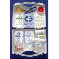 First Aid Kits thumbnail image