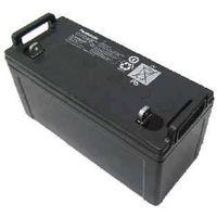 Original Panasonic 12V150Ah sealed lead acid battery