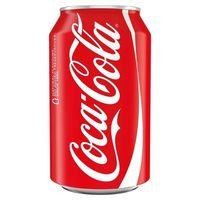 Coca Cola 330ml Light Zero Cherry Vanilla 500ml 1l 1.5l 2.25l thumbnail image