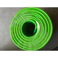 PVC High Pressure Spray Hose/agricultural hose