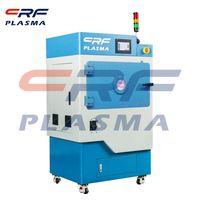 cleaning machine on-line vacuum plasma cleaning machine plasma surface treatment machine
