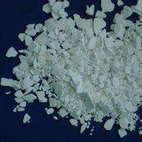 calcium chloride 74% flake