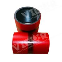 API 5CT Couplings