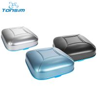 Hot products top 20 Remote Control Normal Auto Car Cover with English Voice