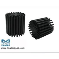 Xicato LED Star Heat Sink XSA-308 D70mm
