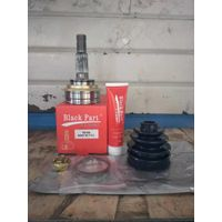 TO-09 AUTO CV JOINT