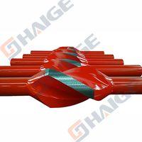 API Oil drilling Near Bit Stabilizers HF3000 thumbnail image