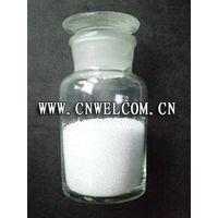 Polyacriylamide Nonionic thumbnail image