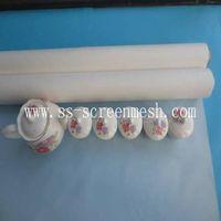 Domestic Ceramic Printing Mesh