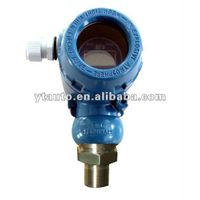 AT2088 economic smart digital pressure transmitter with competitive price