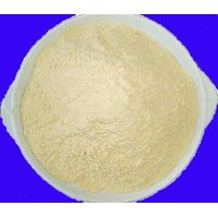 Tea Saponin Powder 90%